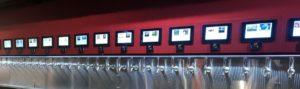 48 self-serve PourMyBeer taps