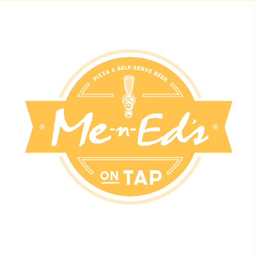 me n eds logo