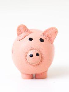 PourMyBeer Financing