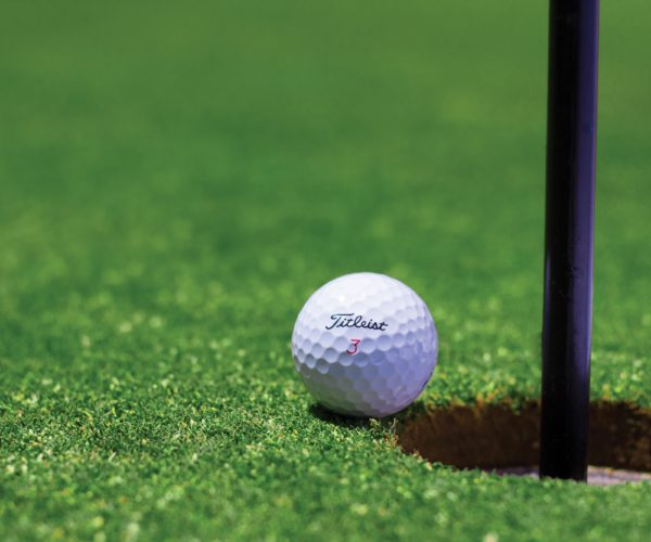 grass-green-golf-golf-ball-54123