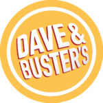 Dave & Busters uses PourMyBeer