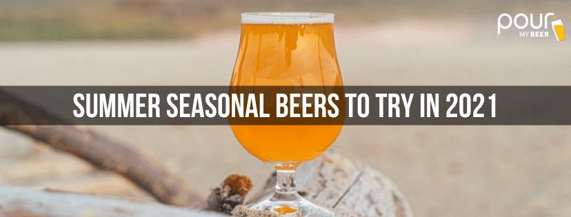 top winter beers