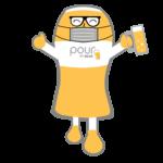 PourMyBeer's Mascot