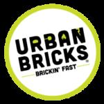 Urban Bricks logo