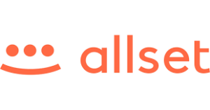 allset logo