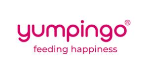yumpingo logo