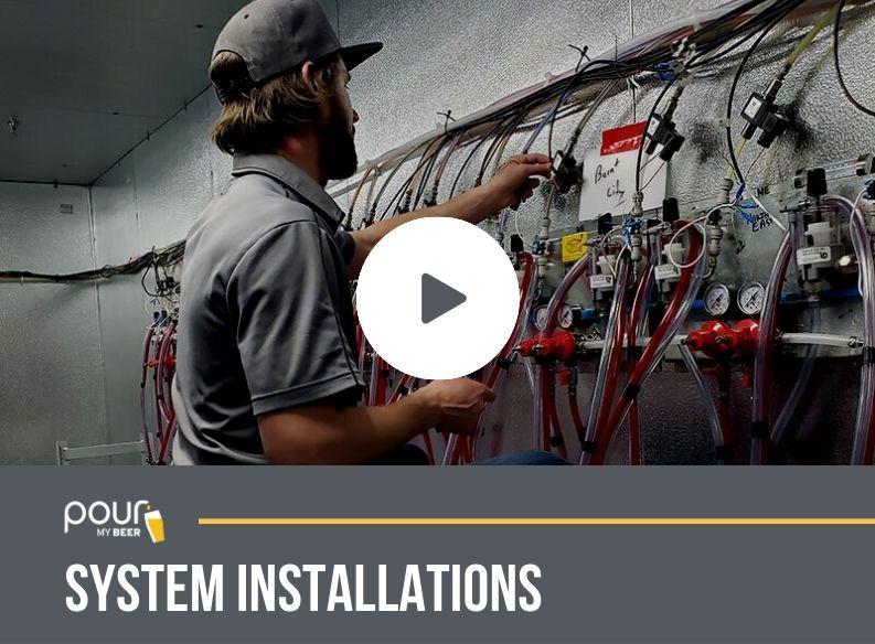 System Installations Thumbnail