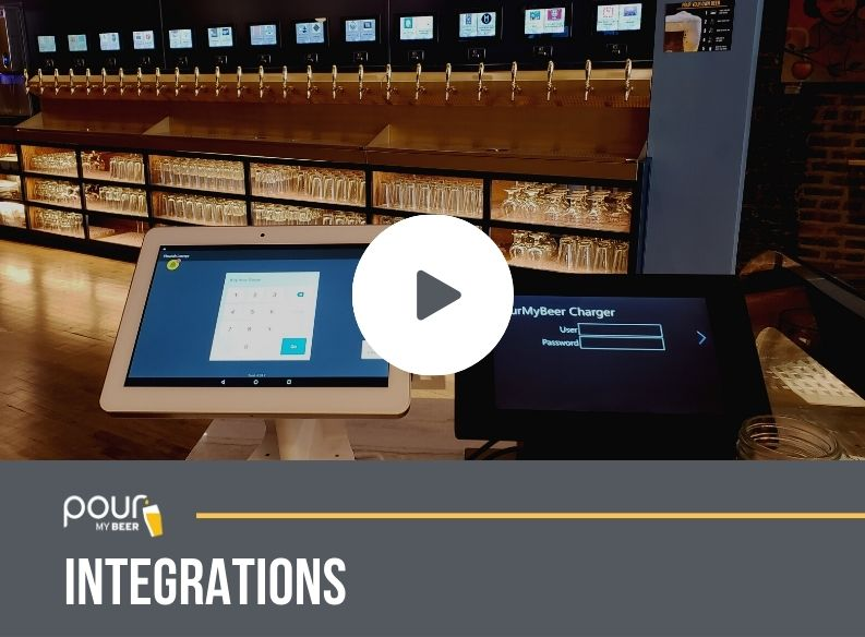 Integrations Thumbnail