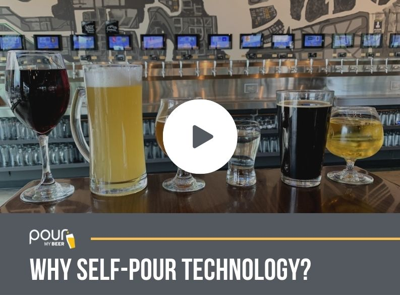 Why Self-Pour Technology thumbnail