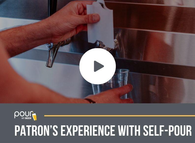 Patrons' Experience Thumbnail