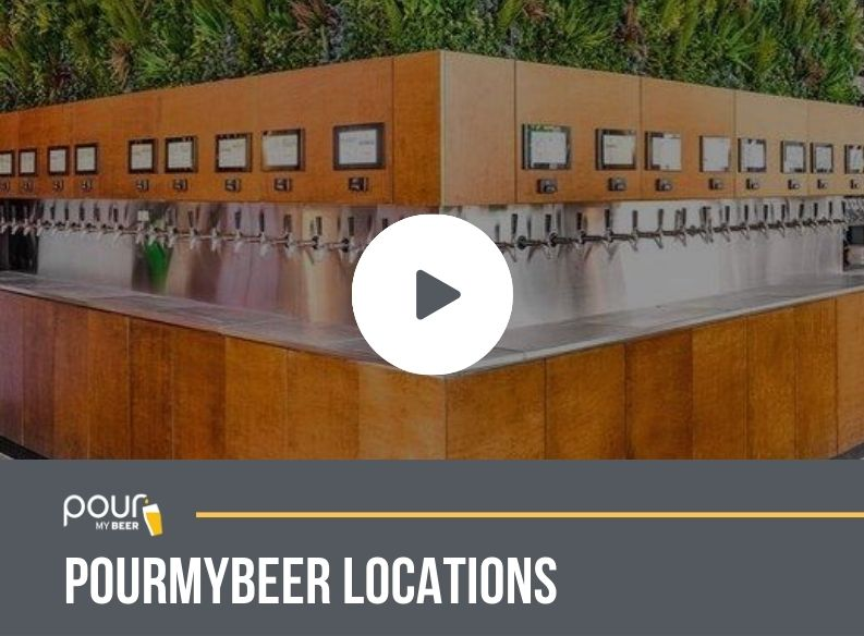 PourMyBeer Locations Thumbnail