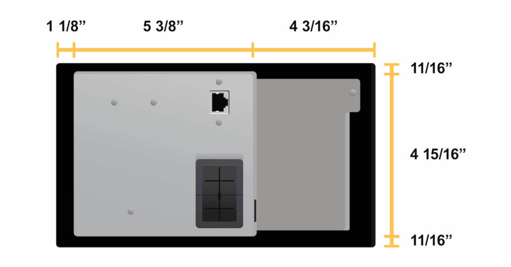 PourMyBeer self-pour technology