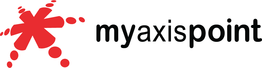 MyAxisPoint POS Integration With PourMyBeer