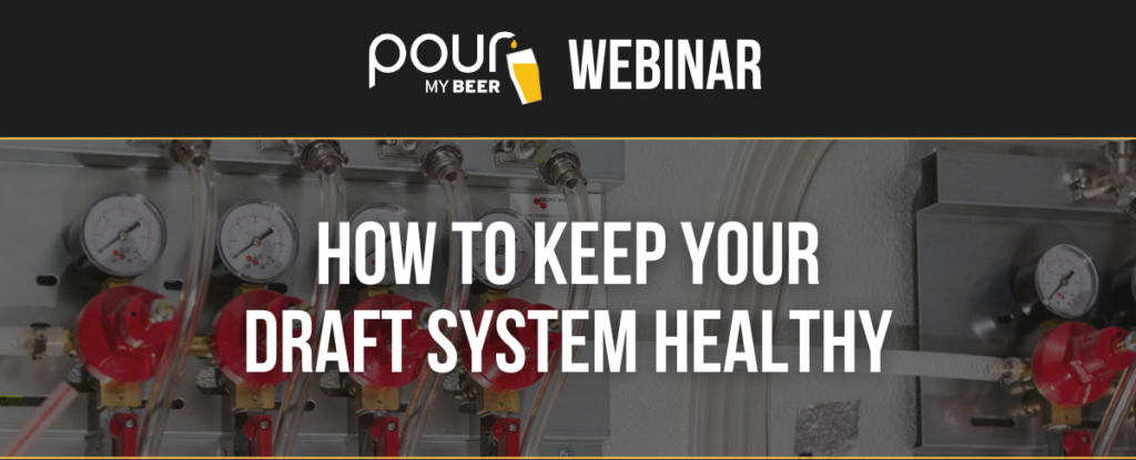 How to keep your draft system healthy Graphic