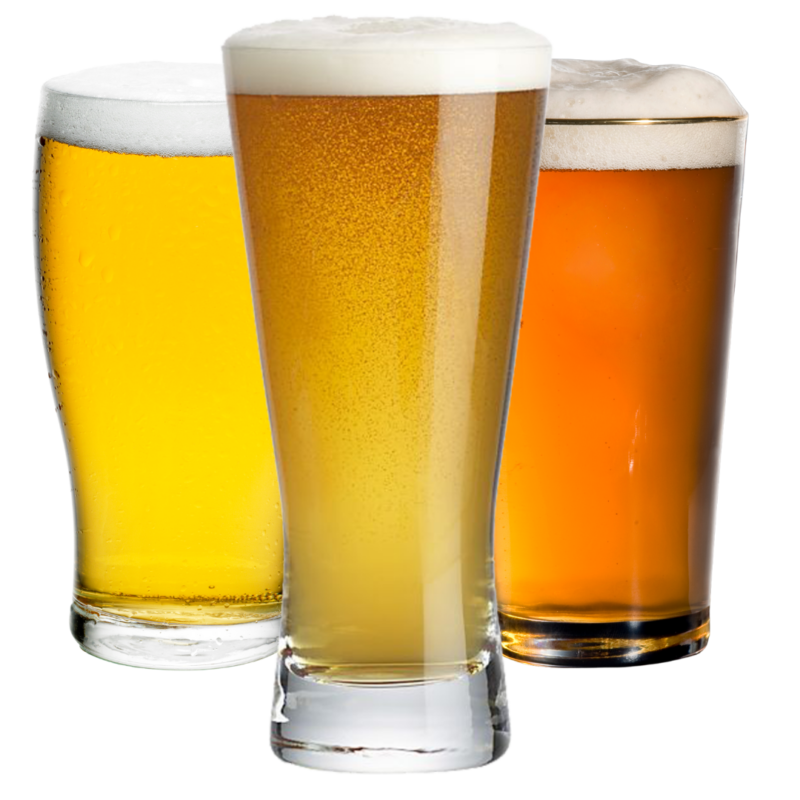 How to Take Your Beverage Sales to the Next Level with PourMyBeer and Untappd