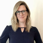 Tessa Young- Untappd VP of Inside Sales
