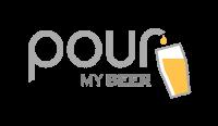 PourMyBeer logo