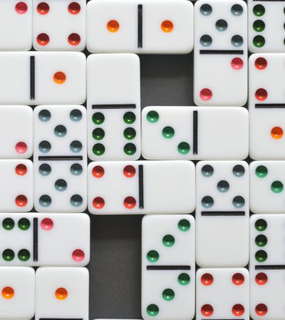dominos-dots-fun-game-585293